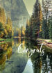Picture of Congrats - Calm Water