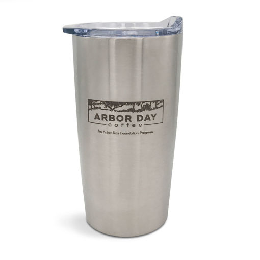 Picture of Arbor Day Coffee Travel Mug