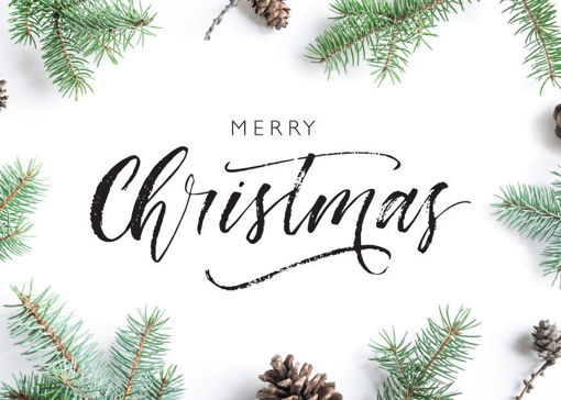 Picture of Merry Christmas