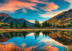 Picture of Colorful Colorado