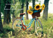 Picture of Beautiful Year-Bicycle