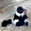 Picture of Rain Forest Rescue Lemur