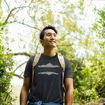 Picture of Adventure Awaits Short Sleeve T-Shirt