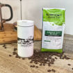 Picture of Arbor Day Coffee Travel Tumbler