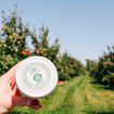 Picture of Arbor Day Soy Wax Candle